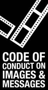 Dóchas Code of Conduct